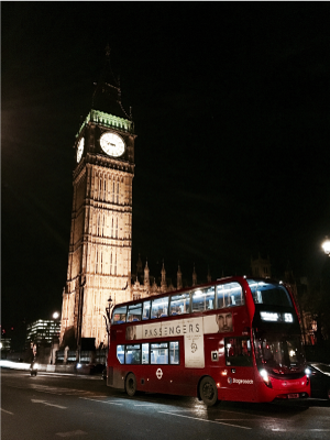 Pharma Digital Marketing_International Marketing London