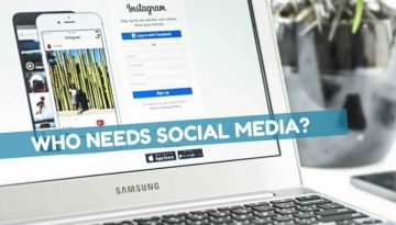 how to market drugs and devices social media