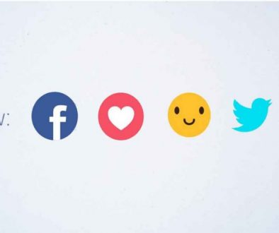 Pharmaceutical Digital Marketing and Social Media