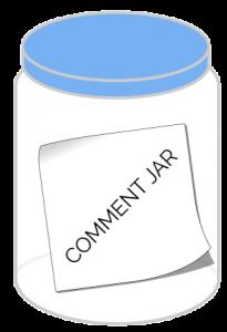 pharma digital marketing comment jar