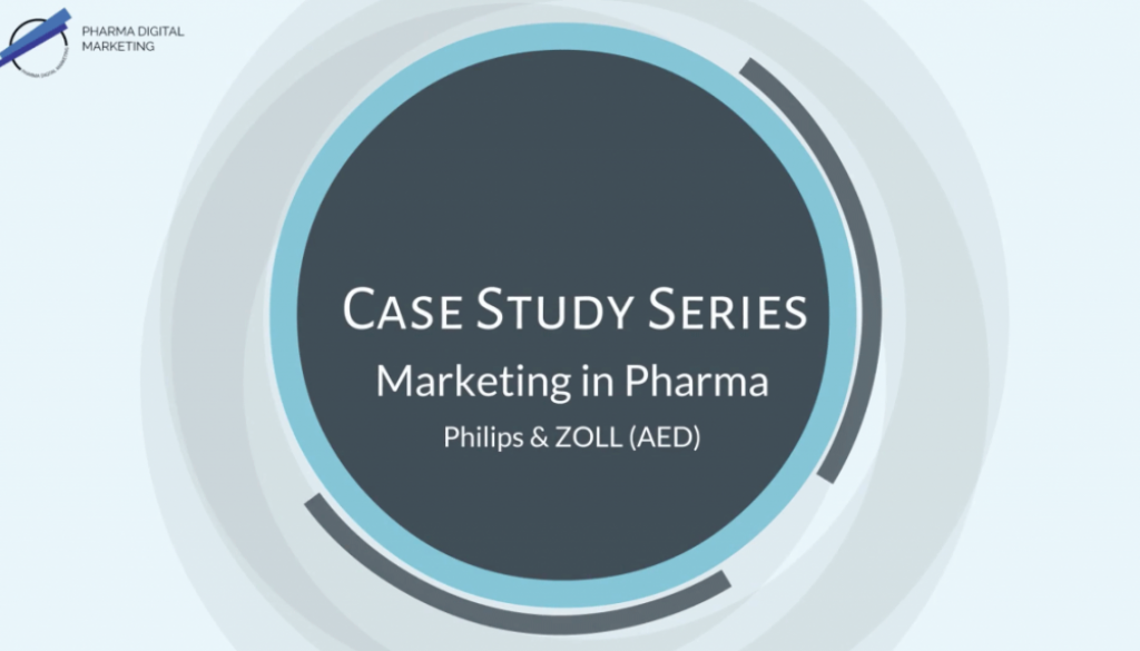 Marketing in Pharma (AEDs)