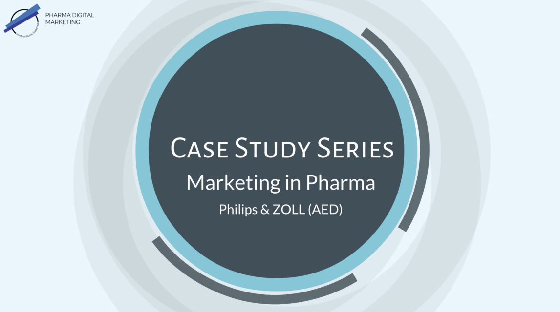 pharma sales marketing case studies Check out a few case studies that showcase intouch solutions' inventive spirit innovations include: a browser experience documenting the voyage of medtronic's pillcam through the human gi tract, eylea's vr app which allows one to experience how it may feel to live with a retinal disease, and more.