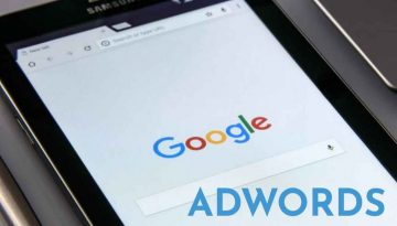 google adwords for pharma marketing