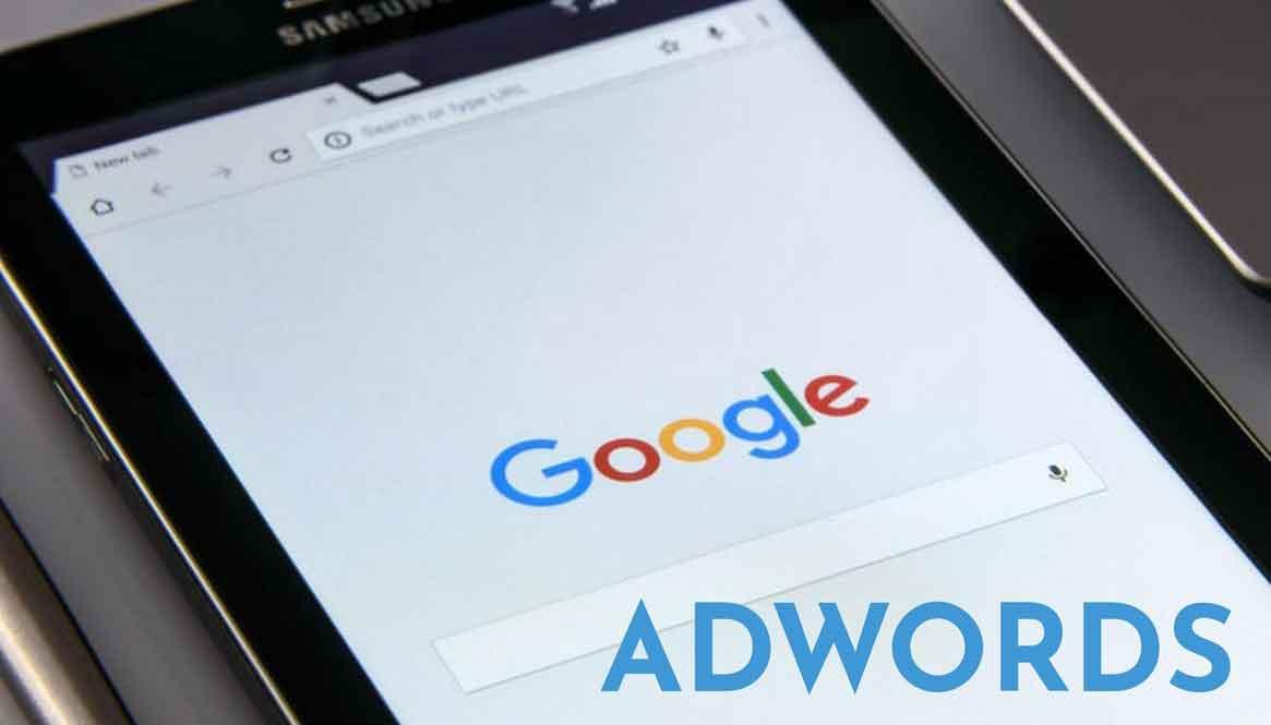 google adwords for pharma marketing