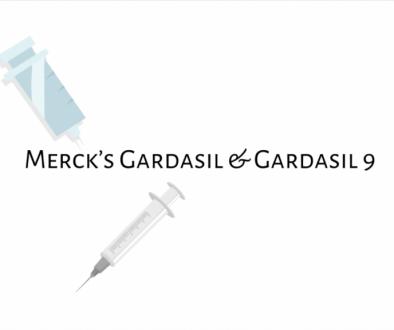 Vaccine Marketing Case Study Merck