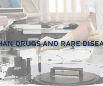 Marketing Orphan Drugs and Rare Diseases